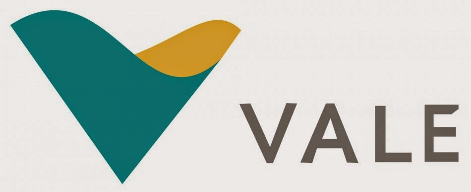 Vale Reports Annual Production Records in Copper, Gold, and Highest In Nickel Output