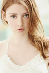 Aleita Northey