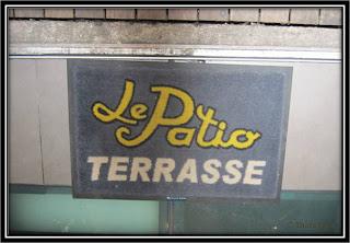 Le Patio Opéra Paris 9eme