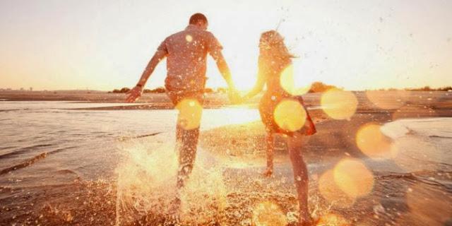 6 Cara jitu menarik perhatian wanita