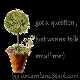"""<a href=""""mailto:l55dreamlane@aol.com"""">Email me</a>"""