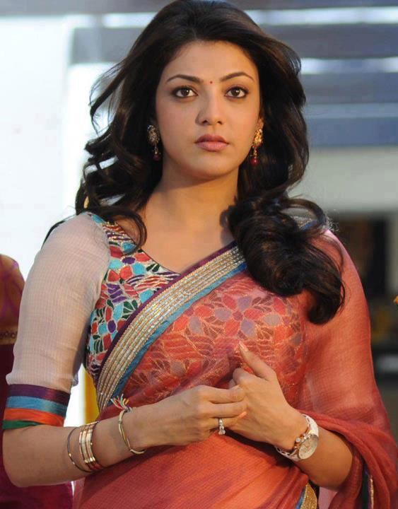 6 unknown facts about kajal aggarwal