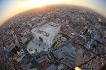 Templo de Salomão é Inaugurado!