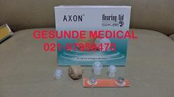 Toko AXON K86 Hearing Aid