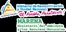 MARENA NICARAGUA