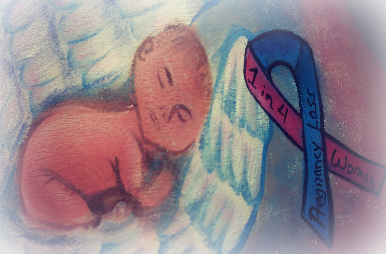 how to know if your baby will be stillborn