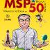 Nerdoidos Recomenda: MSP Novos 50 Artistas