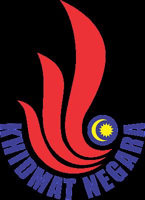 logo plkn