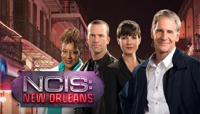 ncis new orleans sezonul 2 epsiodul 15 online subtitrat