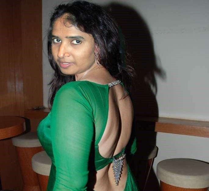 indian village aunty pics photo