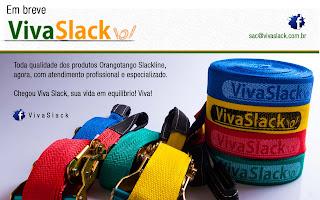 temp - Parceria Orangotango Viva Slack