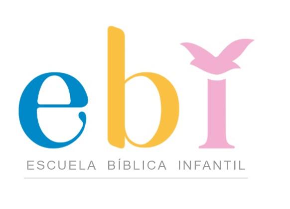 EBI  - PARAGUAY