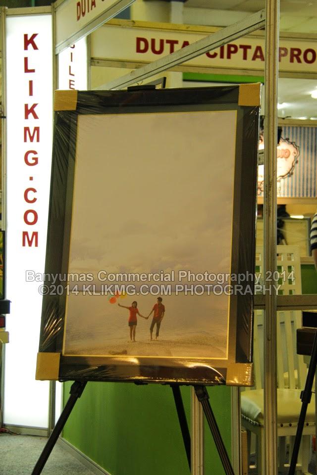 "KLIKMG.COM Joined dalam ""Banyumas Commercial Photography 2014 di MORO Purwokerto tanggal 7-10 November 2014"" dengan Event Organizer : Duta Cipta Promosindo"