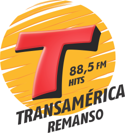 Transamérica Remanso