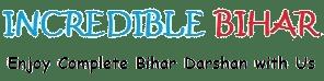 Incredible Bihar, Bihar News, Bihar Tourism, Bihar Politics, Hamara Bihar, Special in Bihar