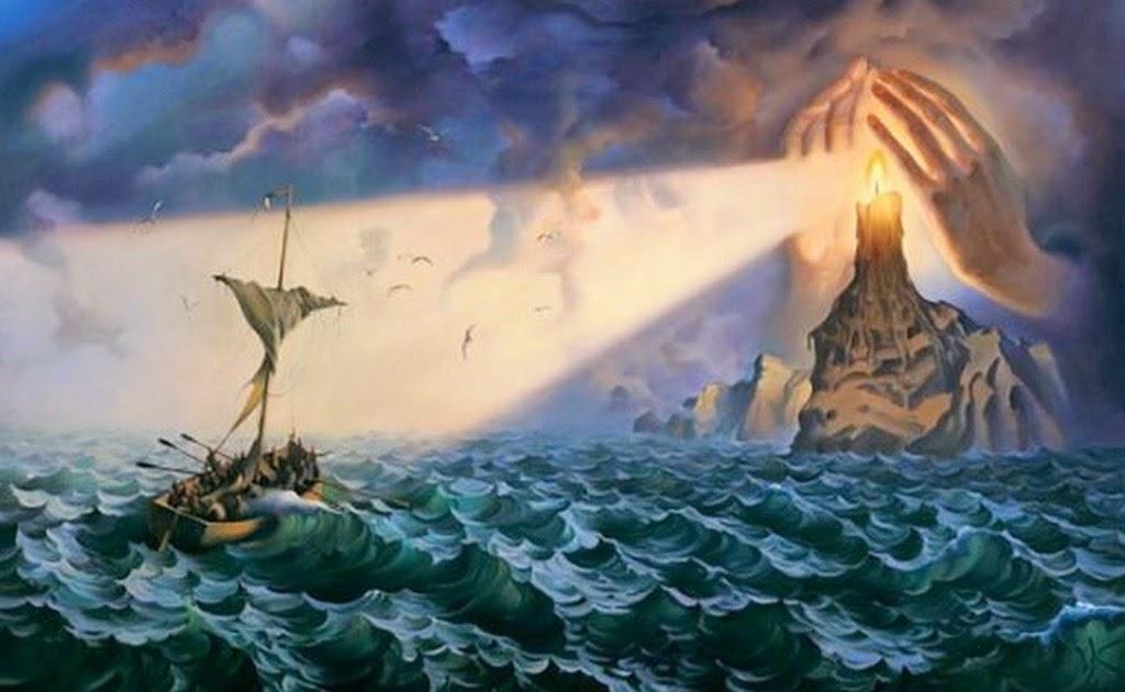 oleos-de-paisajes-increibles-surrealismo