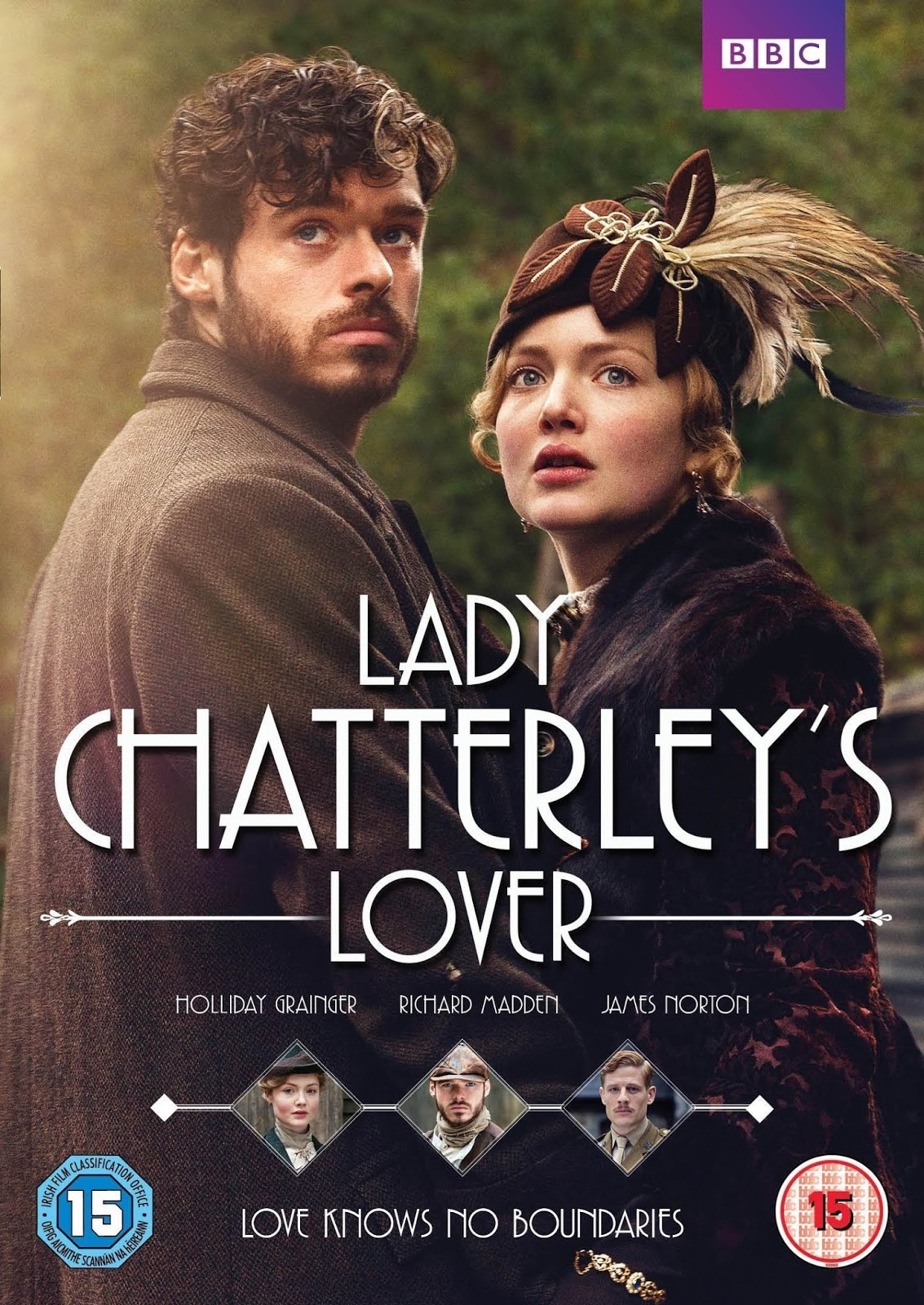 lady chatterleys lover film online subtitrat Lady chatterley's lover online a film adaptation of dh lawrence's novel after a crippling injury leaves her husband impotent, lady chatterly is torn between her love for her husband and her physical desires subtitrat in romana lady chatterley's lover gratis hd.