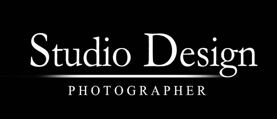 Studio Design Photographer