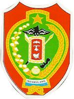 Gambar Logo Kalimantan Tengah