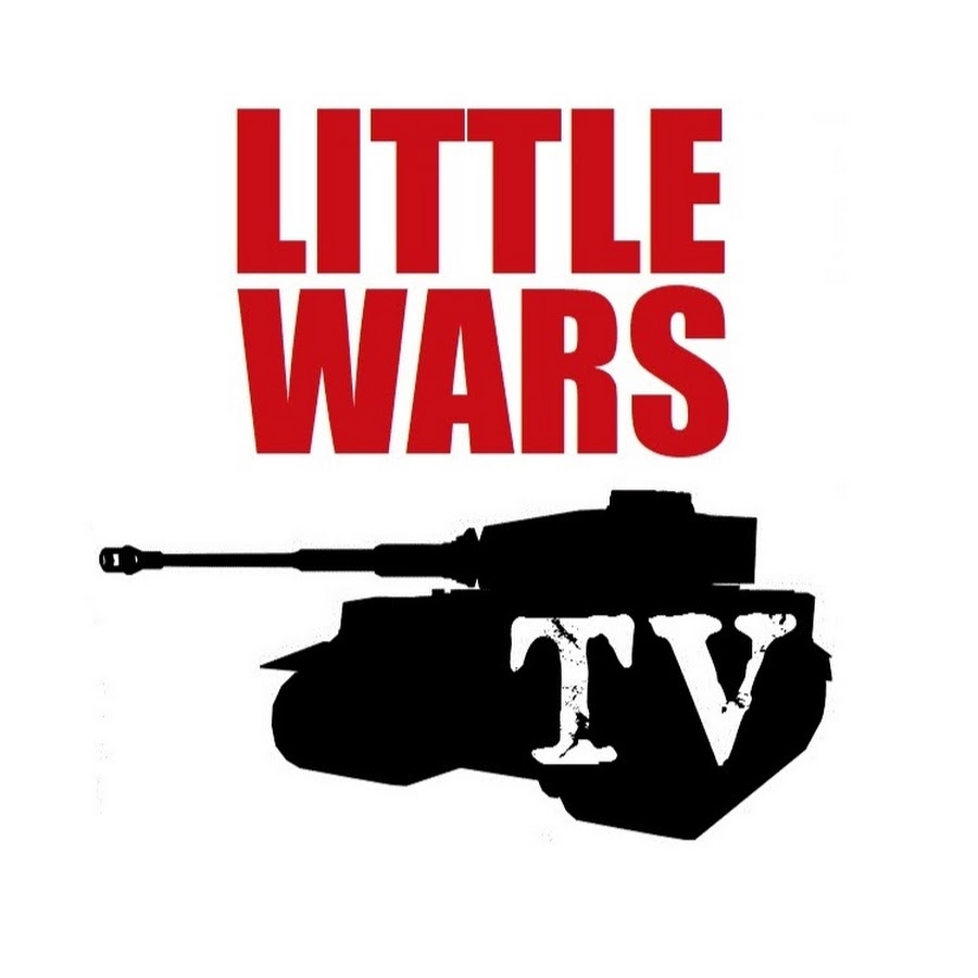 Little Wars TV