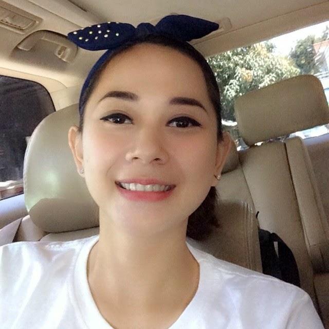 Ida Berani Selfie Bugil Pic 12 of 35