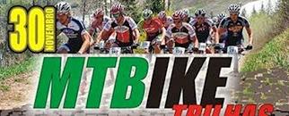 Esporte & Natureza | MTB Bike promove trilha na serra bom-jesuense