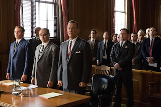 bridge of spies-billy magnussen-mark rylance-tom hanks