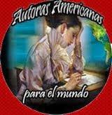 Autoras Americanas