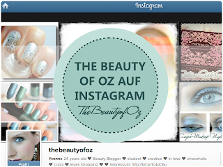 http://www.thebeautyofoz.com/2013/11/the-beauty-of-oz-auf-instagram.html