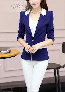http://www.tbdress.com/product/Classic-Lapel-Color-Block-Long-Sleeve-Womens-Blazer-11388954.html