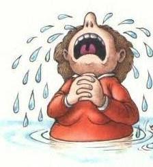 sorry_crying_cartoon.jpg