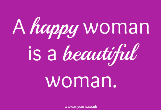 Your A Beautiful Woman Quotes Be happy in your skin :)