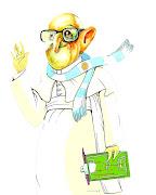 Papa Francisco - Argentino y peronista. Apropiación del Papa Francisco argentino peronista