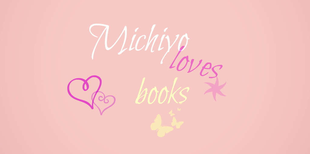 My lover - Books