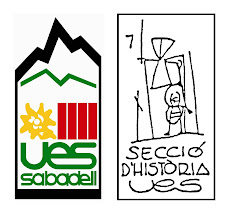 Secció d'Història de la Unió Excursionista Sabadell