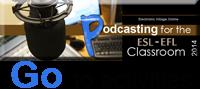 http://podcastingevo2014-activity.blogspot.com/p/blog-page.html
