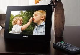 Los Mejores marcos digitales para tus fotos