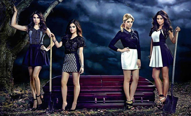 pretty-little-liars-temporada-4