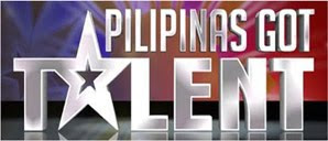 pilipinas got talent season 2 grand finals watch online free streaming