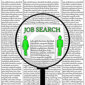 Lamaran Kerja on Contoh Surat Lamaran Kerja Dalam Bahasa Inggris Yang Baik Dan Menarik