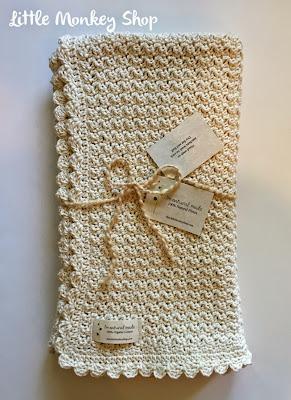 https://www.etsy.com/listing/231458381/crochet-pattern-crochet-baby-blanket