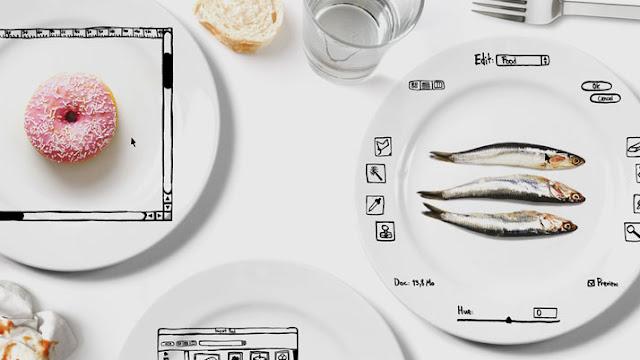 http://2.bp.blogspot.com/-UYVbBQQ0D88/TrGYlfkHMWI/AAAAAAAAFtY/Eoe2eZsKlEc/s640/_iPlate-Edit-your-Food-set-of-Plates-Todd-Borka-yatzer-1.jpg