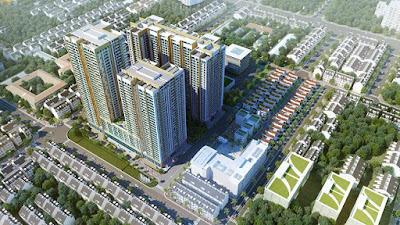 Với số vốn 10 tỷ đồng nên đầu tư vào Villa hay căn hộ cao cấp?