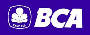 Alamat BCA Bengkalis