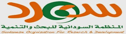 Sudanese Organization for Research and Development (SORD)