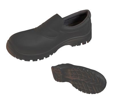 Cat logo de zapatos de trabajo viana venta de ropa de for Zapatos de cocina