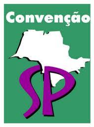 CONVENÇÃO DAS IEP OBPC EM SÃO PAULO