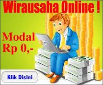 Wirausaha Online