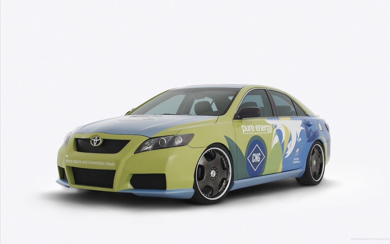 http://2.bp.blogspot.com/-UYYpf5qMZ-8/T1hbN7tRjpI/AAAAAAAAAEg/7w-jQqxsj40/s1600/40+Cars+Wallpapers+%25282%2529.jpg