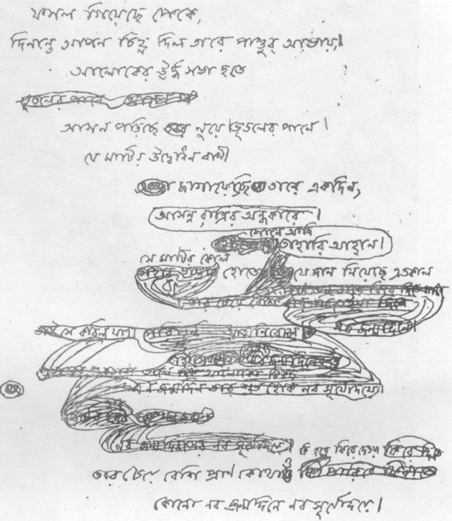 Short essay on rabindranath tagore - Exam paper answers